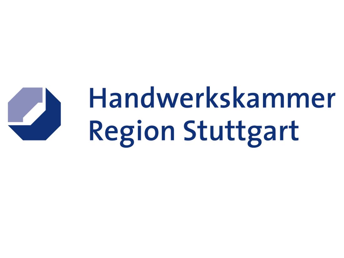 HWK Stuttgart_Logo [bearb]