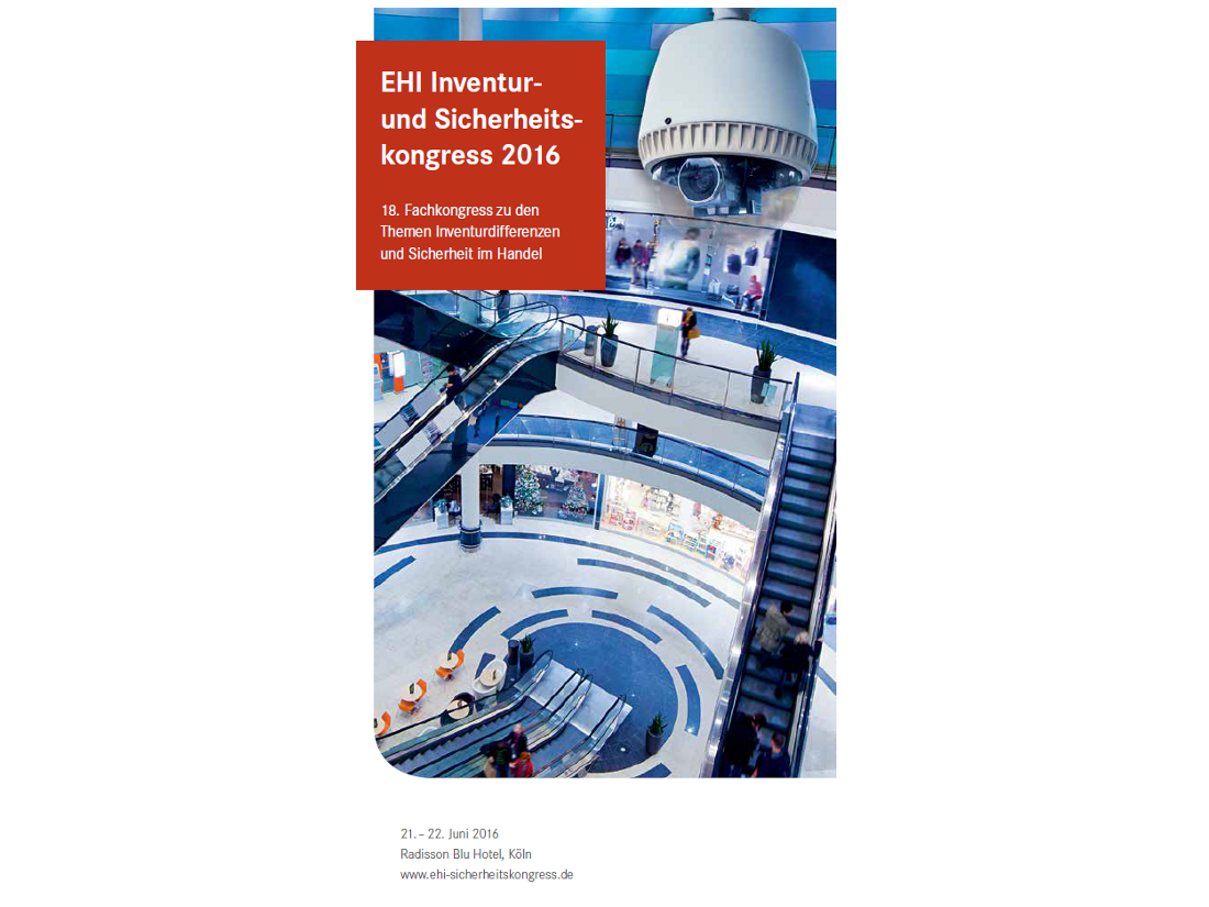 2016-06-21_EHI Inventur- und Sicherheistkongress 2016 [bearb]
