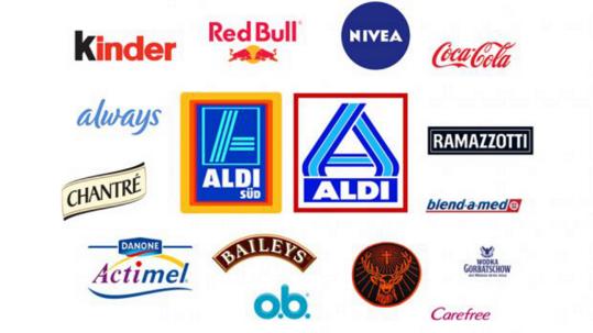 2016-06-29_SWR Marktcheck_Marken bei Aldi