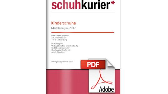 kinderschuhe-marktanalyse-2017-bearb