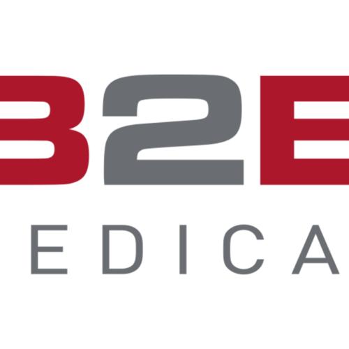 B2B Medical