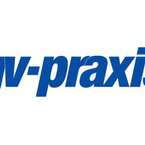 GV Praxis