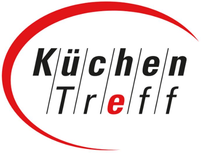 KüchenTreff