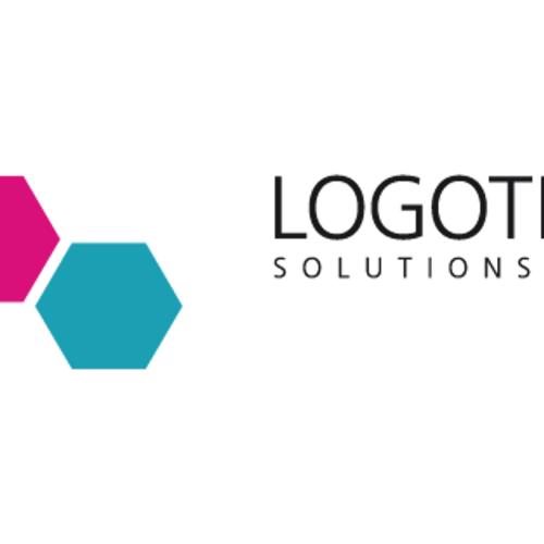 Logotec Solutions