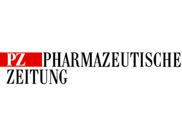 Pharmazeutische Zeitung