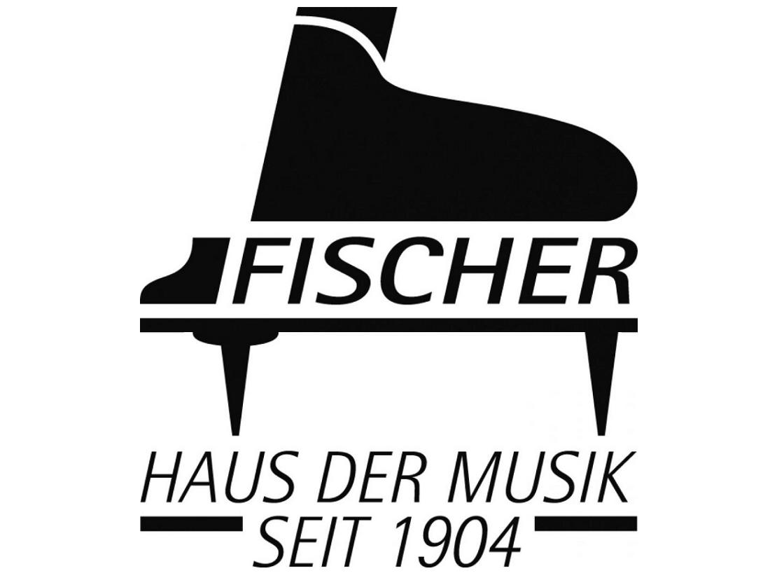 Pianohaus Fischer