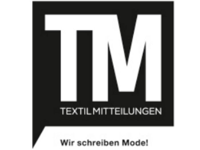Textilmitteilungen