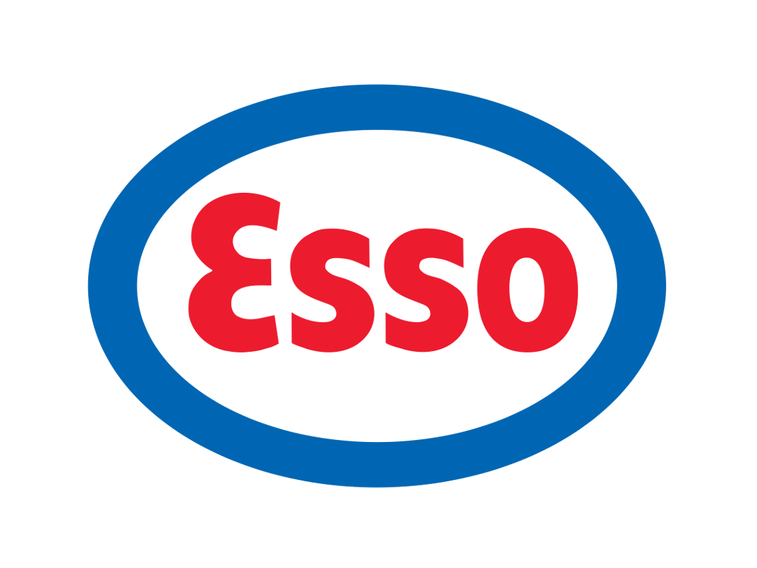 Esso Deutschland GmbH